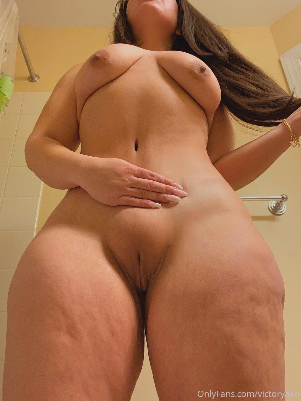A Fat Pussy Images