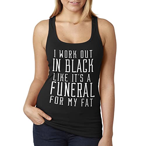 A Funeral For My Fat Photos