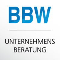 About Bbw Consultants HD