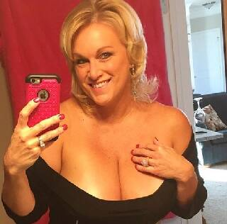 Adult Bbw Dating Site Pictures
