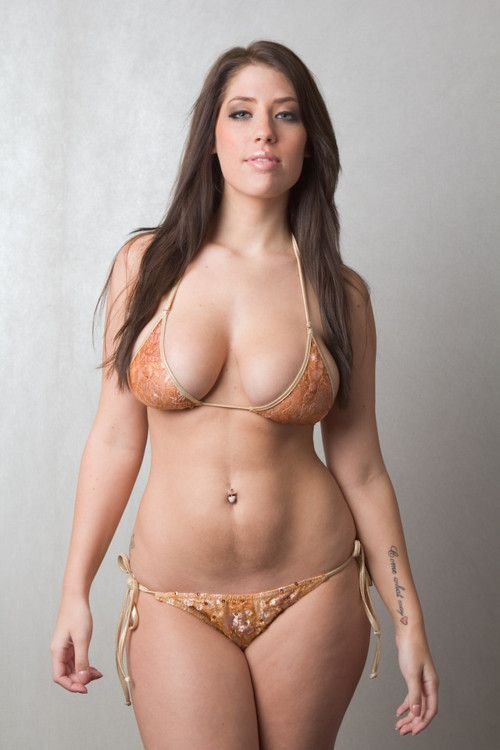 Bbw Chubby Forum Images