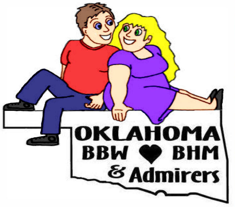 Bbw Dating Service Oklahoma Pictures