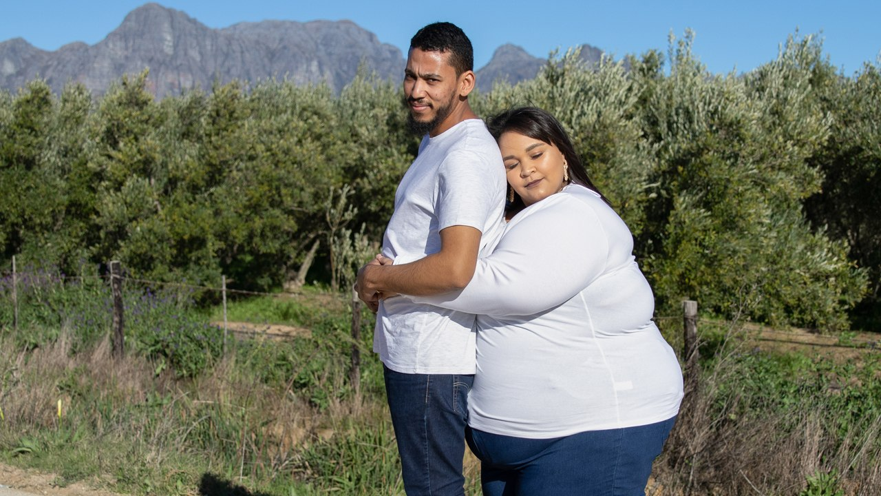 Bbw Fat Chaser Pics Images
