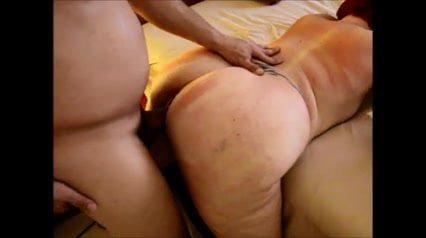Bbw Fuck From Behind Images