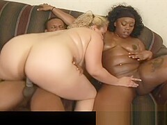 Bbw Fucked Hard Videos Pictures