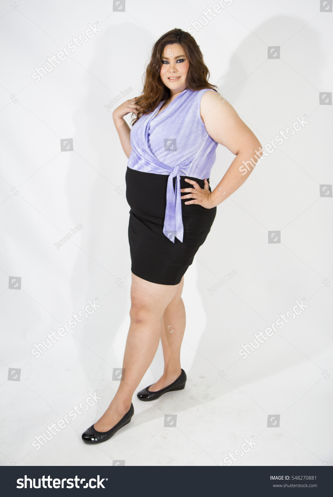 Bbw Girl Sexy Images
