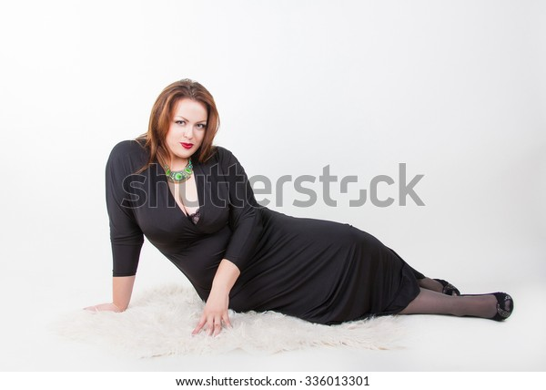 Bbw Girl Sexy Png