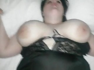 Bbw Homemade Fuck Pictures