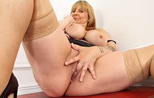 Bbw Naked Mature Galleries Pictures