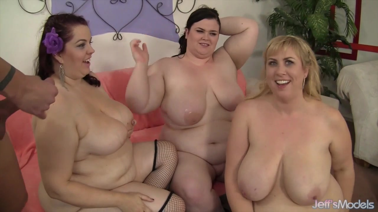 Bbw Orgy Free Sites Images