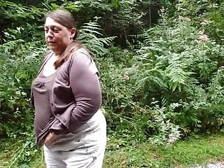 Bbw Peeing Accident Png