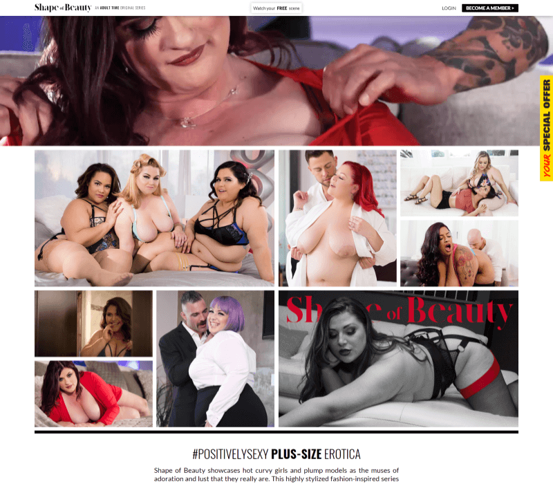 Bbw Porn Review Site Pic