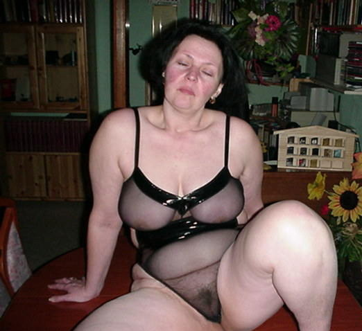 Bbw Swapping Pics