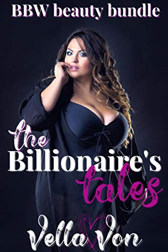 Bbw Tales Group Images