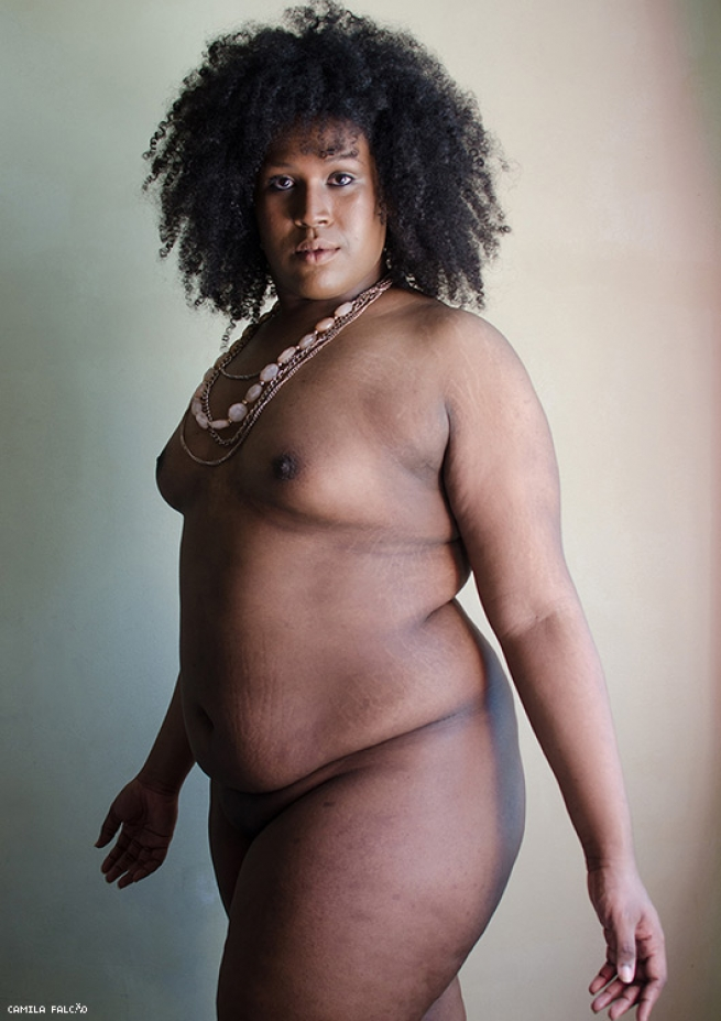 Bbw Transsexual Site Pic
