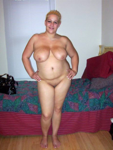 Bbw Wife Tgp Images