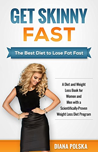 Best Diet To Loose Fat