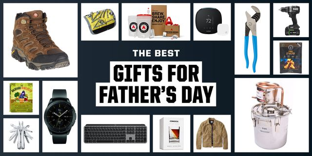 Best Fathers Day Presents HD