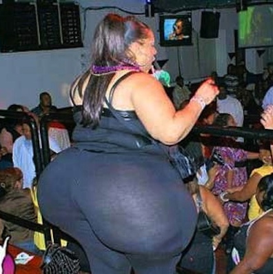 Big Fat Ass Ghetto Booty Images