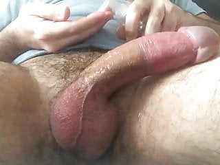 Big Fat Gay Cocks Pictures