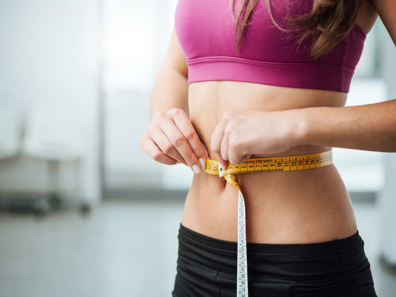 Body Fat And Weight Loss Pic