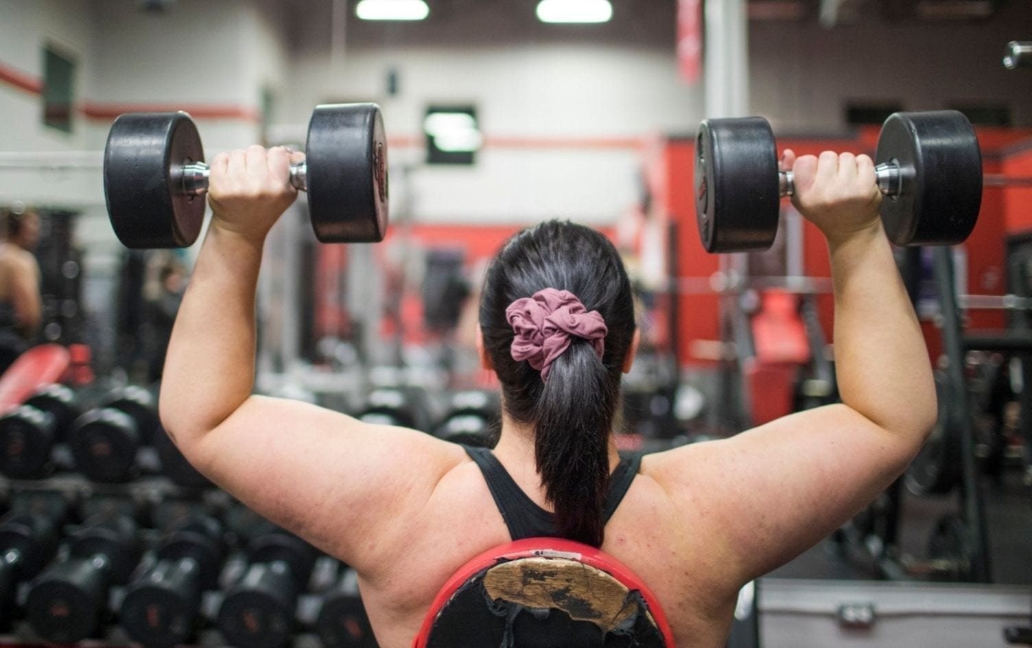 Building Muscle Losing Fat Pictures