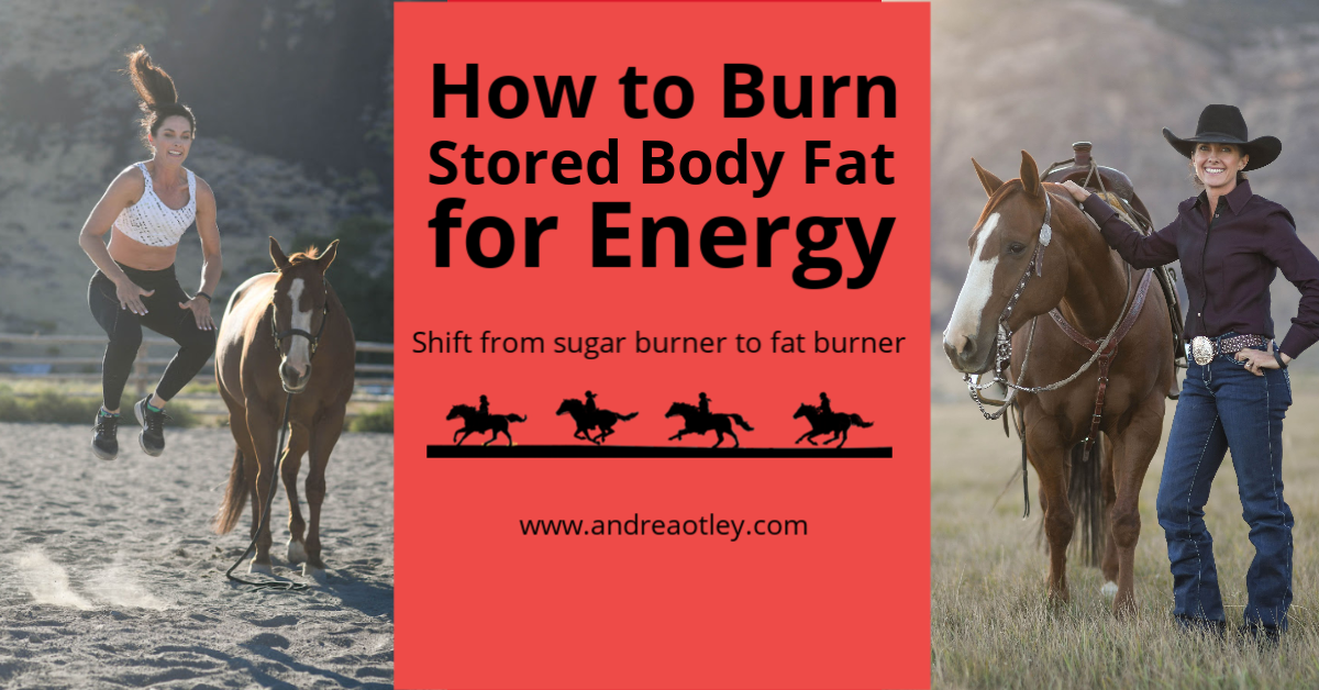 Burn Fat For Energy Pictures