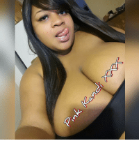 Busty Bbw Images Images