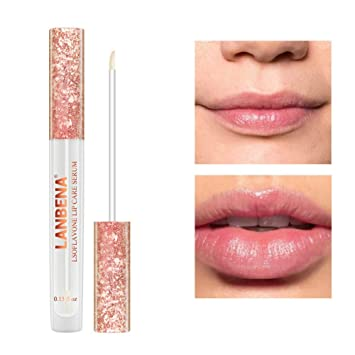 Buy Celebrity Sexy Lips Plumper Pic