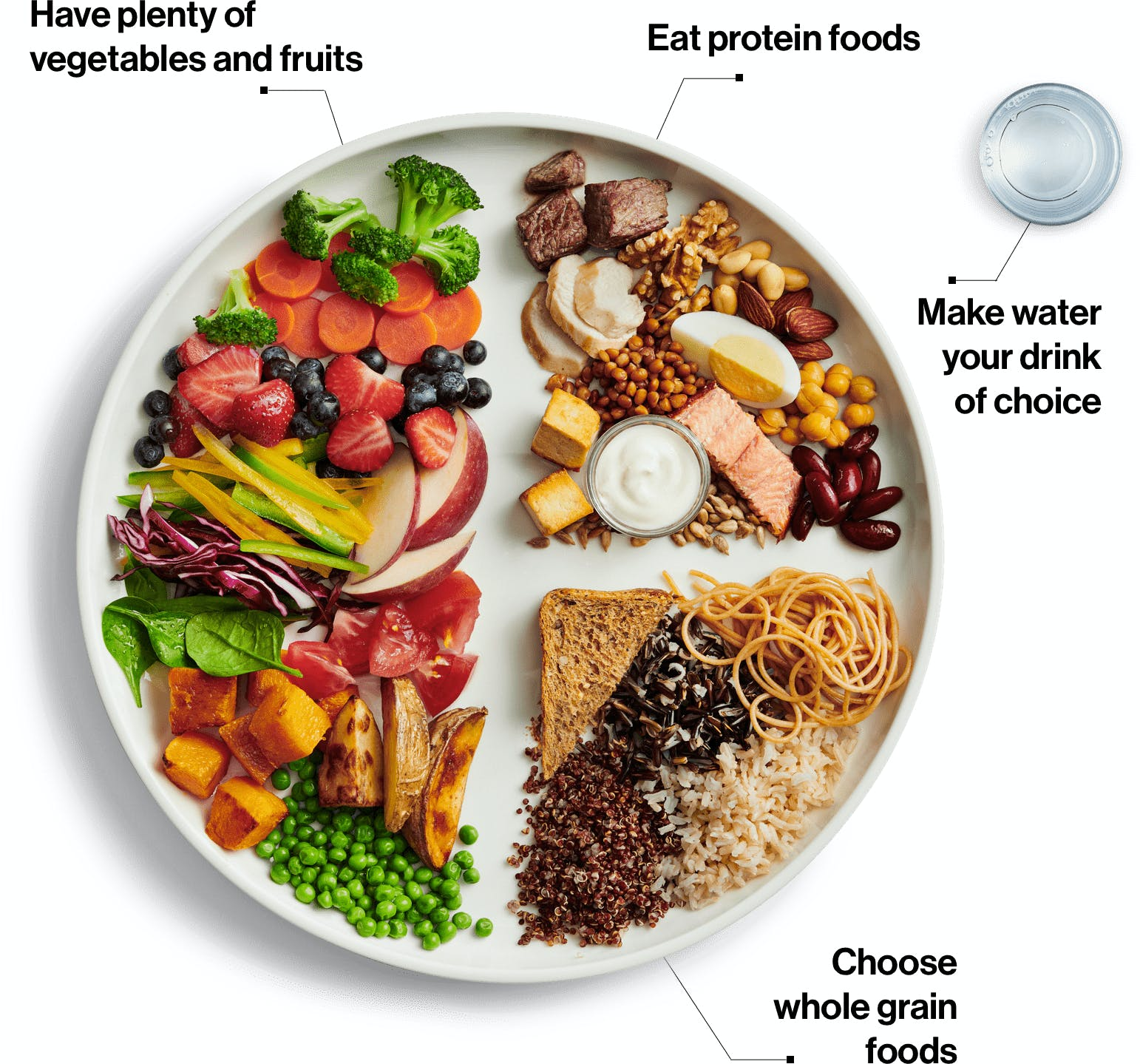 Carbohydrates Proteins Fat Png