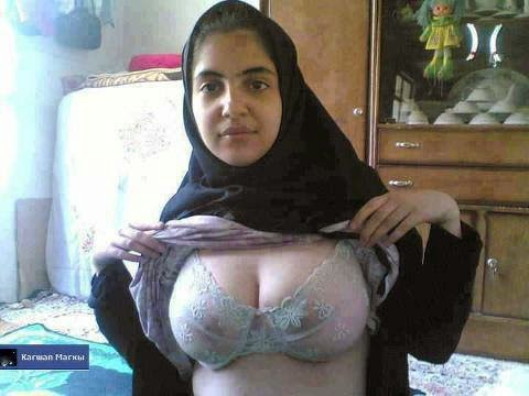 Desi Fat Boobs Pictures