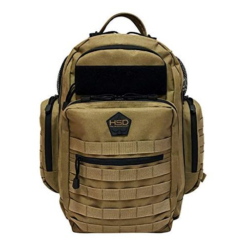 Diaper Bags For Fathers Pics