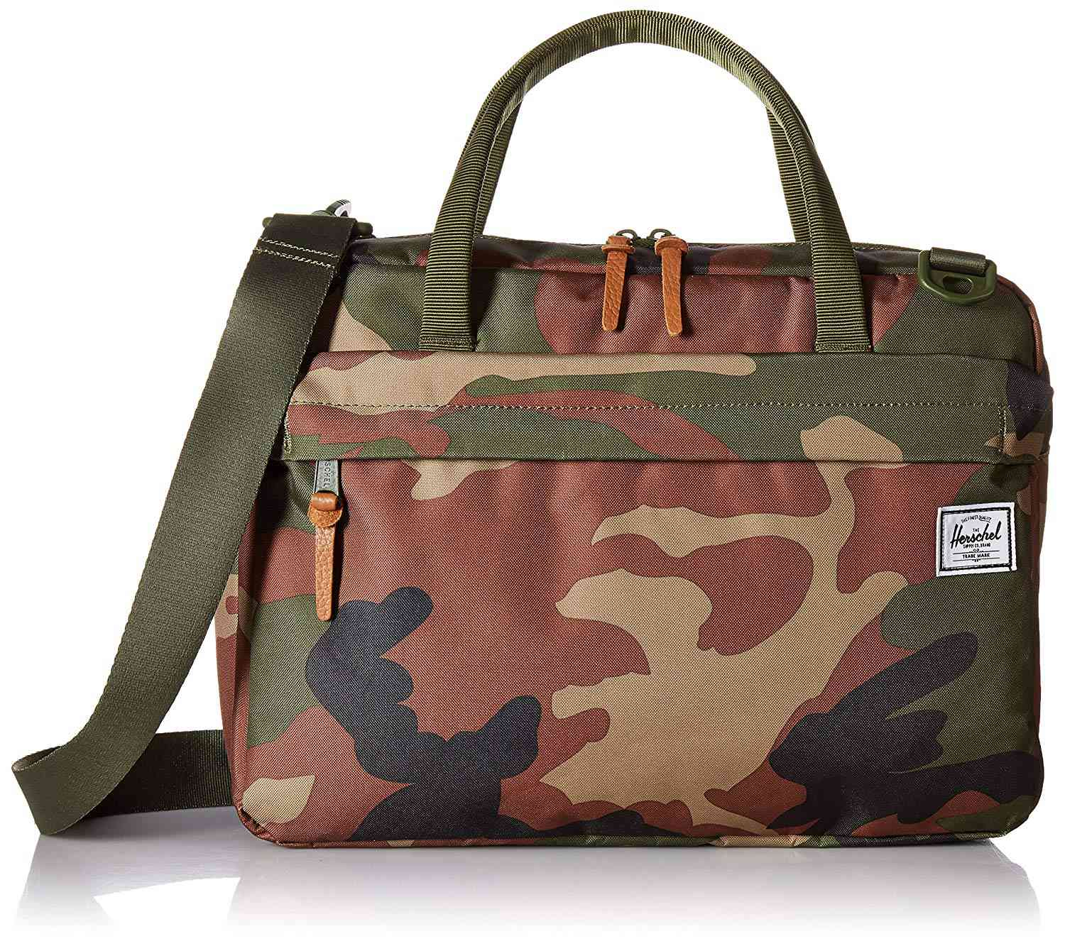 Diaper Bags For Fathers Gif