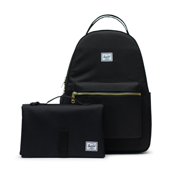 Diaper Bags For Fathers Images