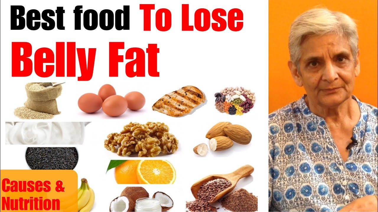 Dieting To Lose Belly Fat Pictures