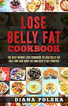 Dieting To Lose Belly Fat Pic