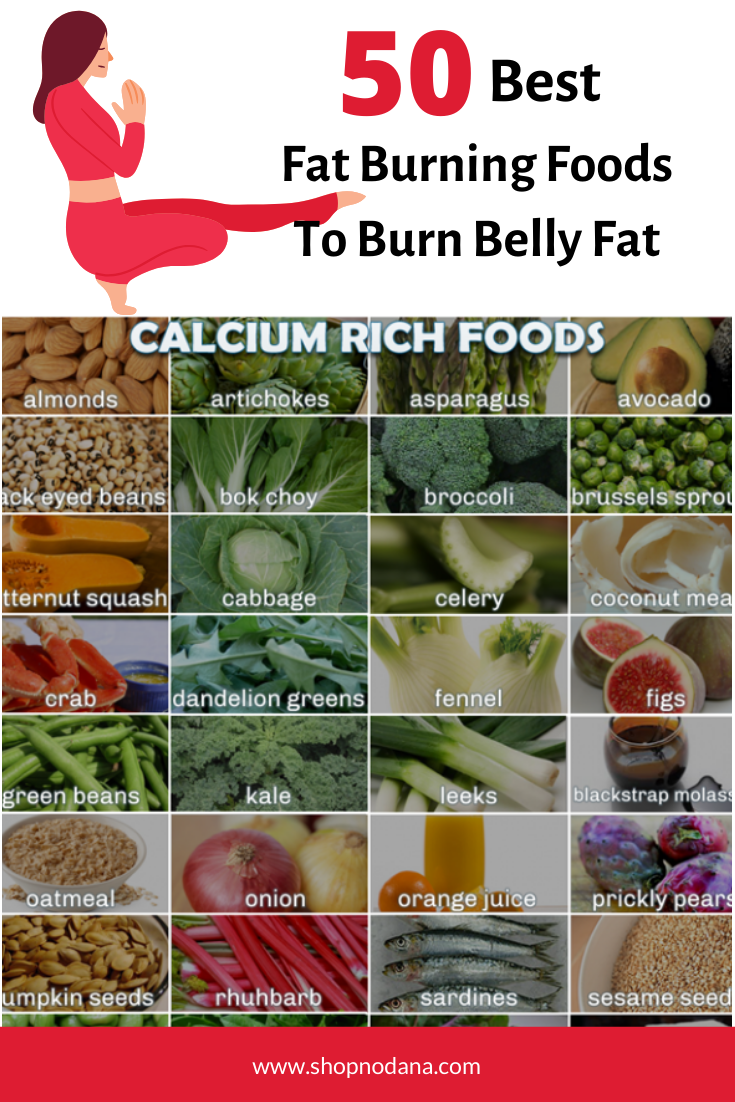 Dieting To Lose Belly Fat Scenes
