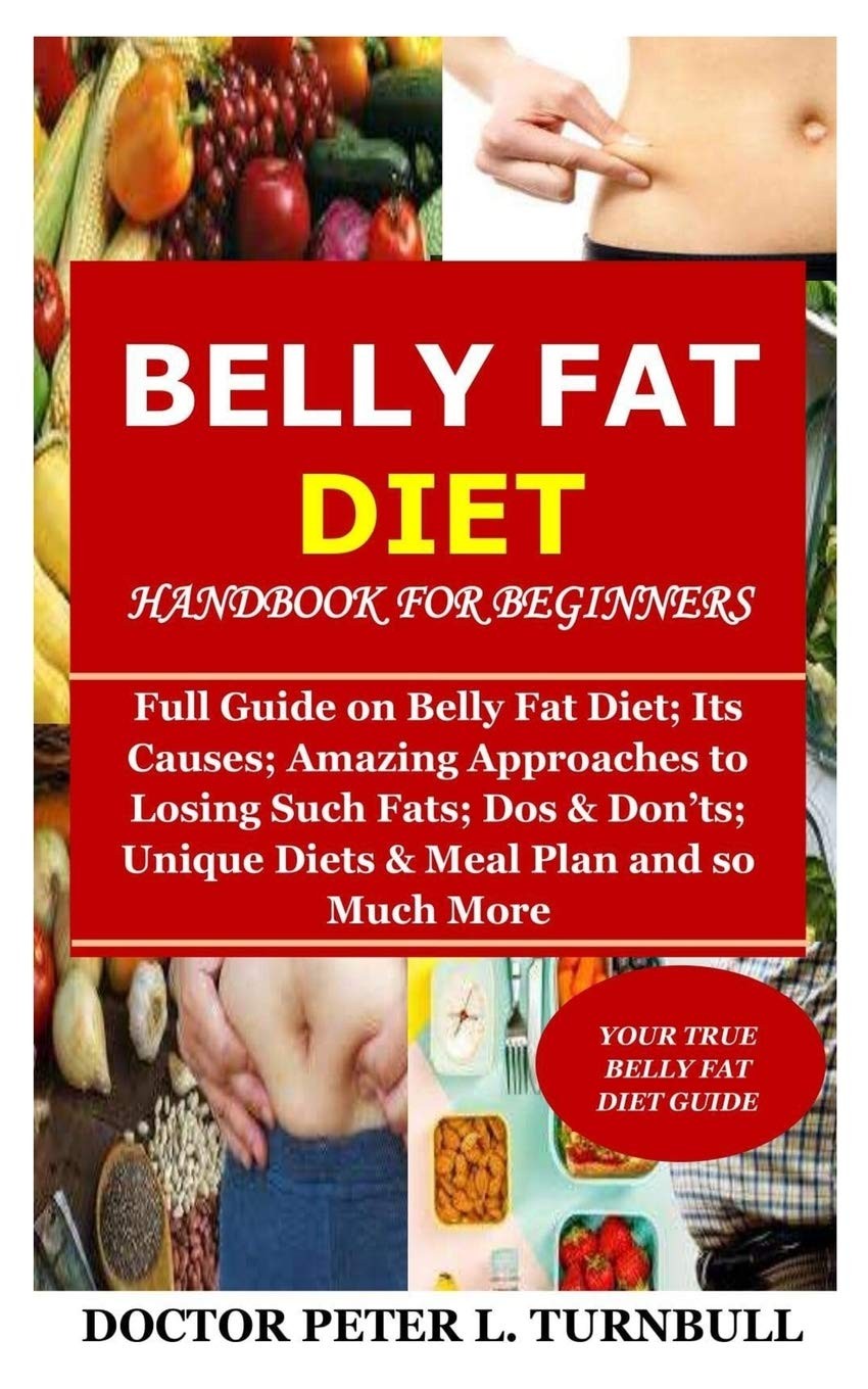 Diets For Belly Fat Pictures