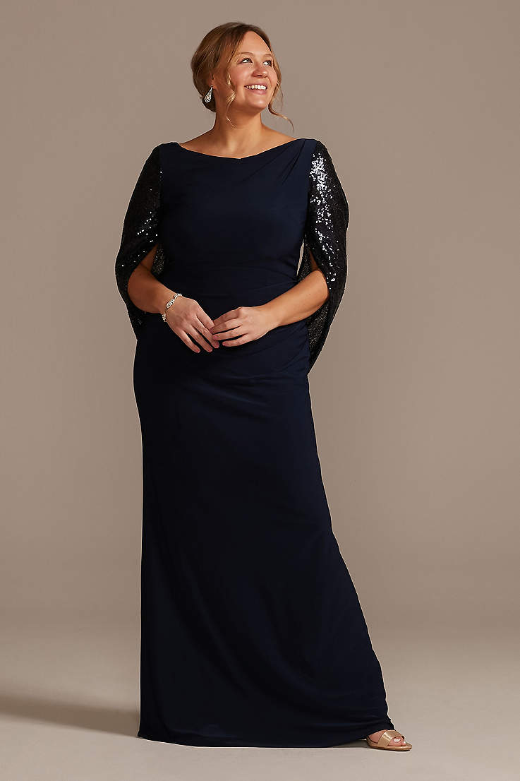 Dresses Gowns Bbw Png