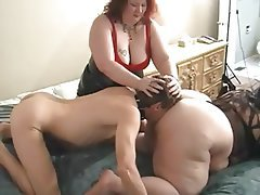 Ebony Bbw Ass Licking Pictures
