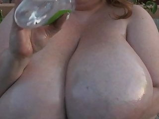 Enourmous Breasted Bbw Pictures