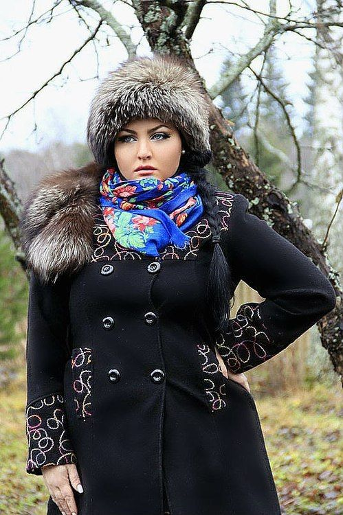 Exotic Russian Models Bbw Pictures