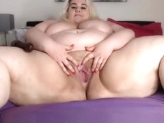 Extra Fat Sex Images