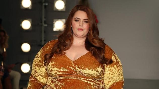 Extremely Fat Girl HD