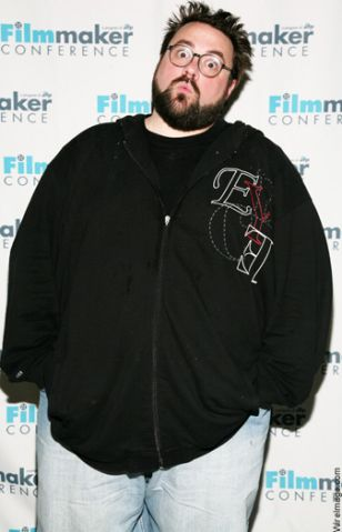 Fat Actors With Beards Png
