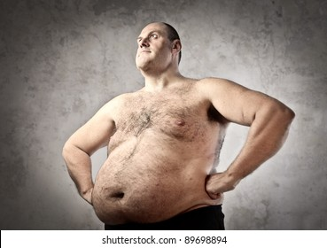 Fat And Ugly Images