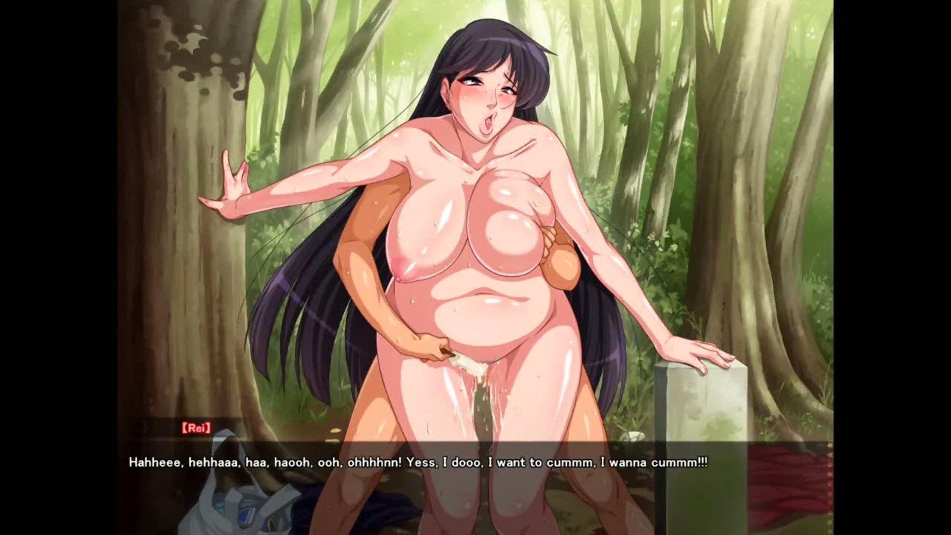 Fat Anime Sex Png