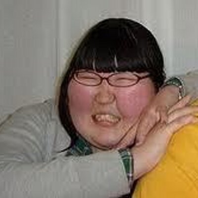 Fat Asian Pictures Photos