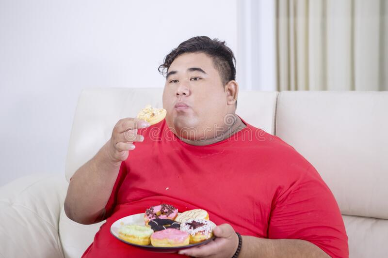 Fat Asian Pictures Png