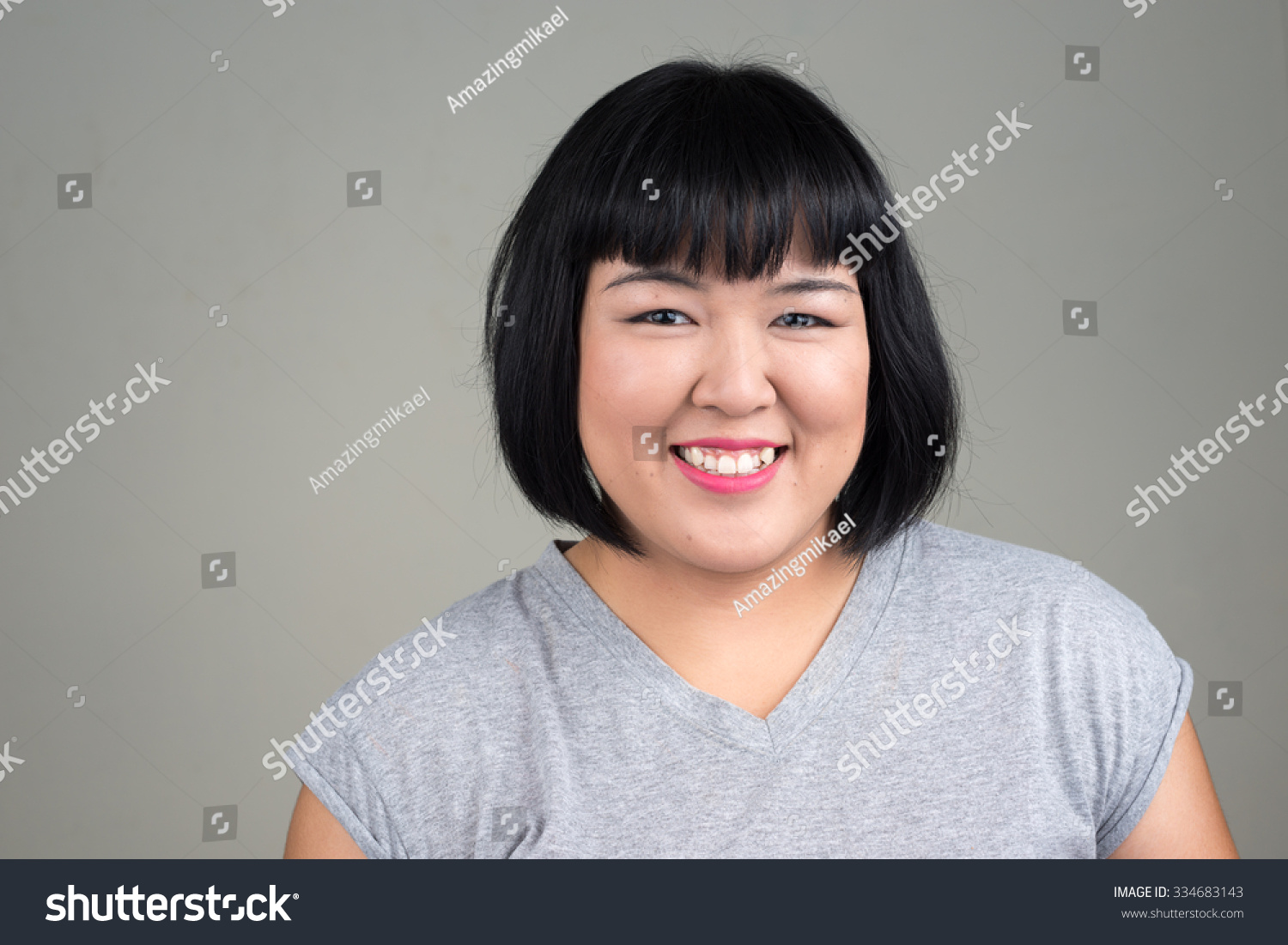 Fat Asian Pictures Jpg